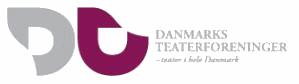 DT-logo-png