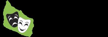 Teaterforeningen Bornholm